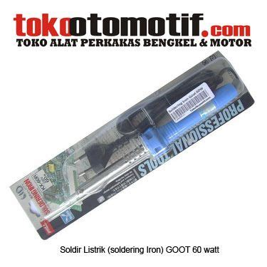 Penyedot Dekko Ds 200 17 best images about peralatan service elektrikal on models soldering iron and