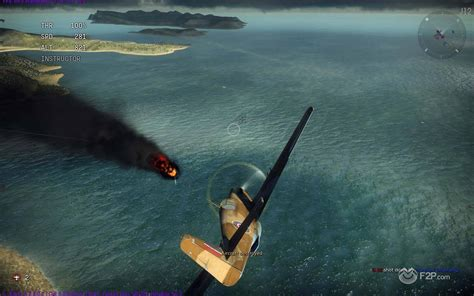 War Thunder Vehicle Giveaway - war thunder screenshots