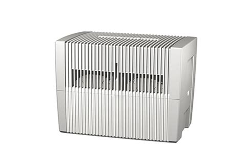 filterless air purifier and humidifier 800 sq ft sharper image