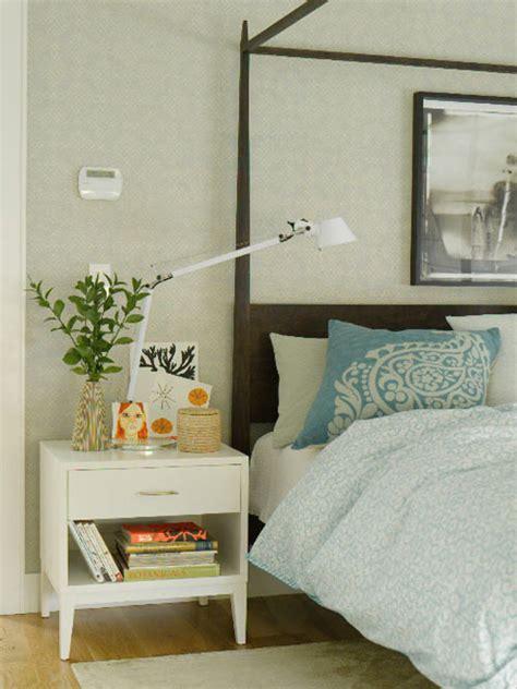 design sponge bedroom sneak peek amie weitzman s connecticut cottage design