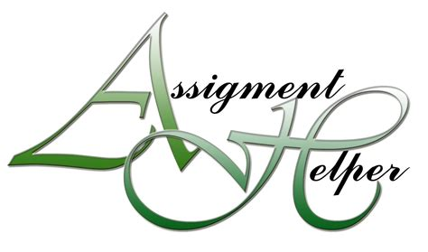 Custom Assignment Writer Us by Research Paper Thesis Help In Malaysia Writing