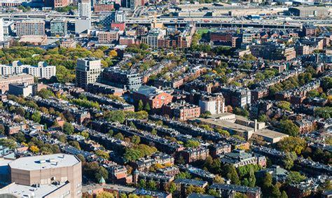 reddit boston housing 14 million made available for affordable housing in boston boston real estate blog