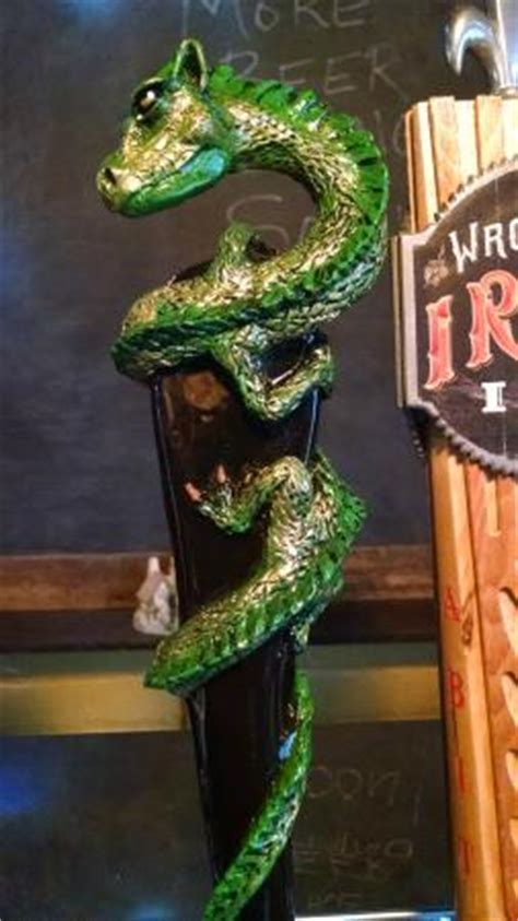 the green dragon public house the green dragon public house murfreesboro omd 246 men om restauranger tripadvisor