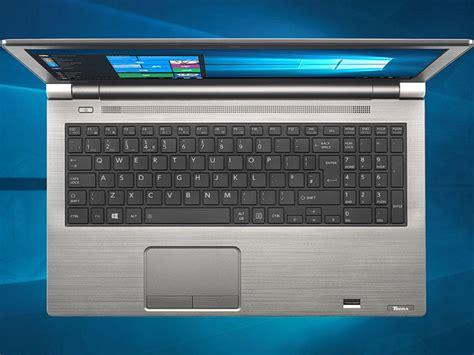 toshiba updates tecra a50 c series with skylake options notebookcheck net news