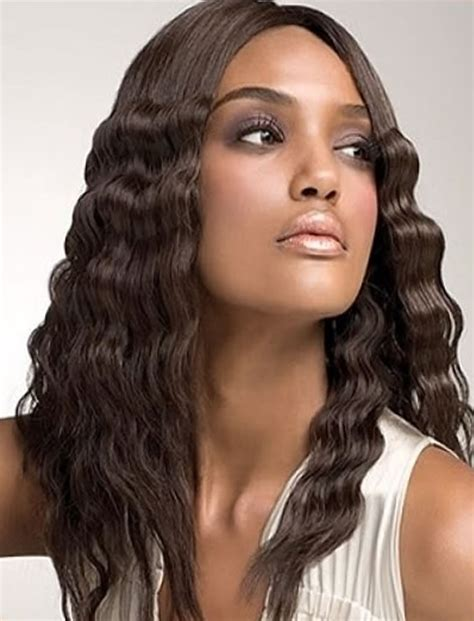 Crimped Hairstyles by 90 Crimped Hairstyles For Hair How To Crimp