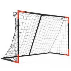classic goal taille m gris decathlon