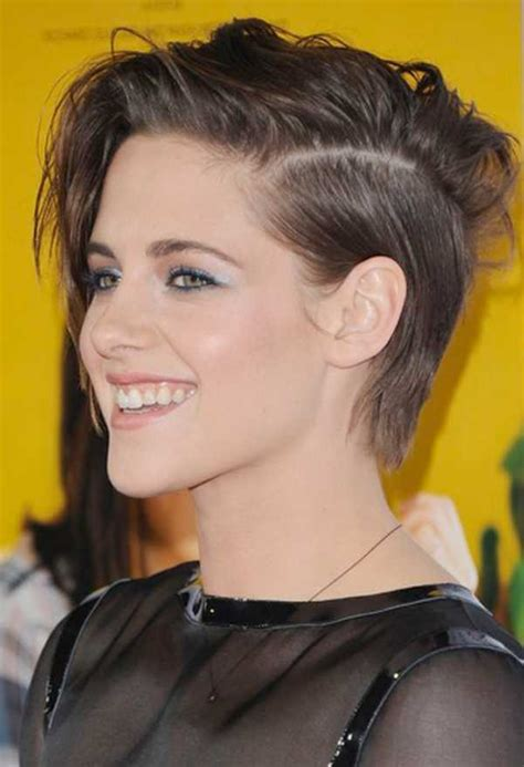 hairstyles trends undercut for women hairstyles 2018 2019