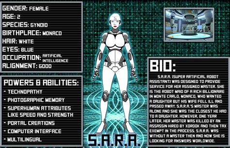 rpg biography generator cyber cataclysm s a r a by sprite genius on deviantart