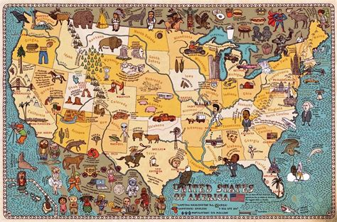 maps poster book by aleksandra mizielinska and daniel mizielinski globalmouse travels
