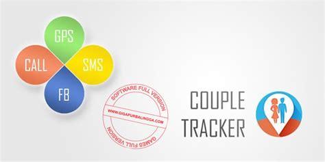 aplikasi untuk memata matai handphone pasangan android aplikasi memata matai pacar tracker phone