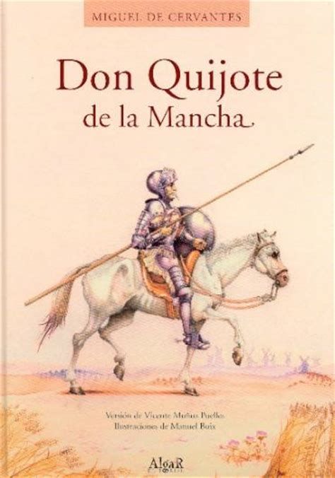 libro el ingenioso hidalgo don poetry in motion libro literario don quijote de la mancha