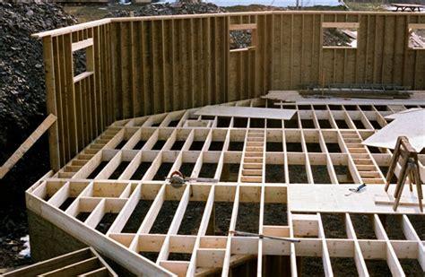 permanent wood foundations sbsi