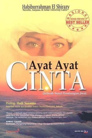 ayat ayat cinta 2 glasgow ayat ayat cinta by habiburrahman el shirazy reviews