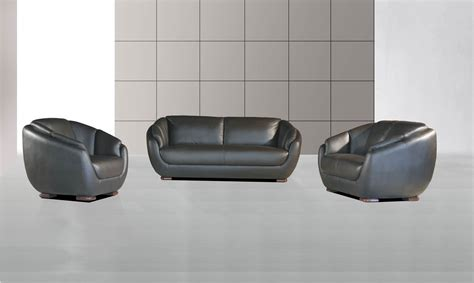 china sofa set sofa leather cool furniture