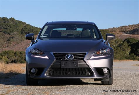 lexus 2014 is 2014 lexus is 250 exterior the about cars