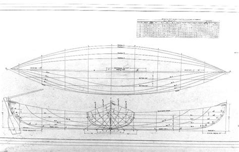 whale boat plans new bedford whale boat plans used wooden boats for sale