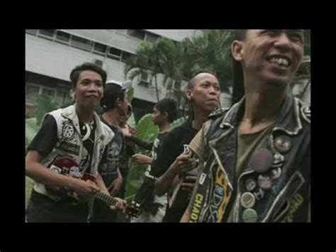daft punk indonesia why indonesian kids are crazy for punk youtube