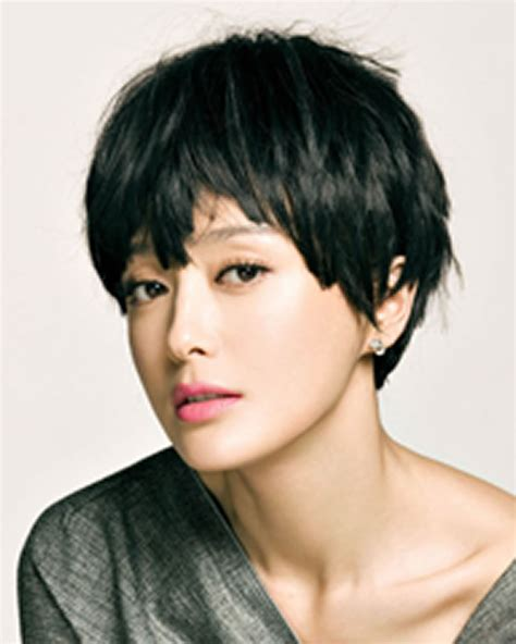 haircuts and color for short hair short haircuts for women 2018 pixie very short hair