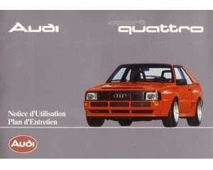 free online auto service manuals 1985 audi 4000s seat position control service manual online car repair manuals free 1985 audi quattro windshield wipe control