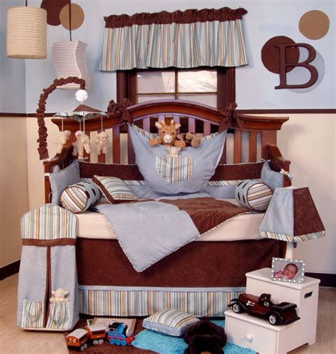 Baby Boy Crib Themes Baby Boy Themes Casual Cottage