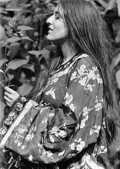 1960s fashion hippie on pinterest hippies 1960s 70s 1960s fashion hippie style long straight hair s baaack
