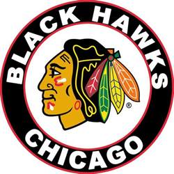 29 best images about chicago blackhawks on