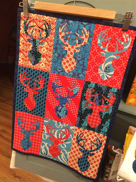 games quilt pattern here comes emily may chappell