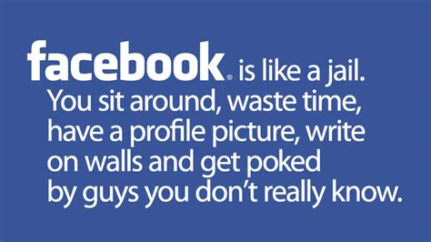 fb quotes pic funny pictures funny facebook quotes facebook quotes