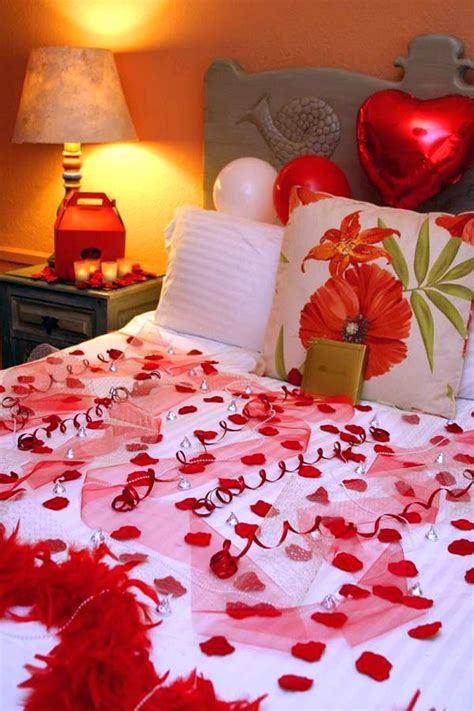 balloon bedroom decorations most romantic bedrooms with balloon on headboard and
