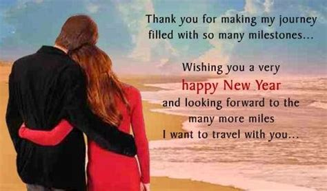 new year 2016 wishes for husband new messages quotes