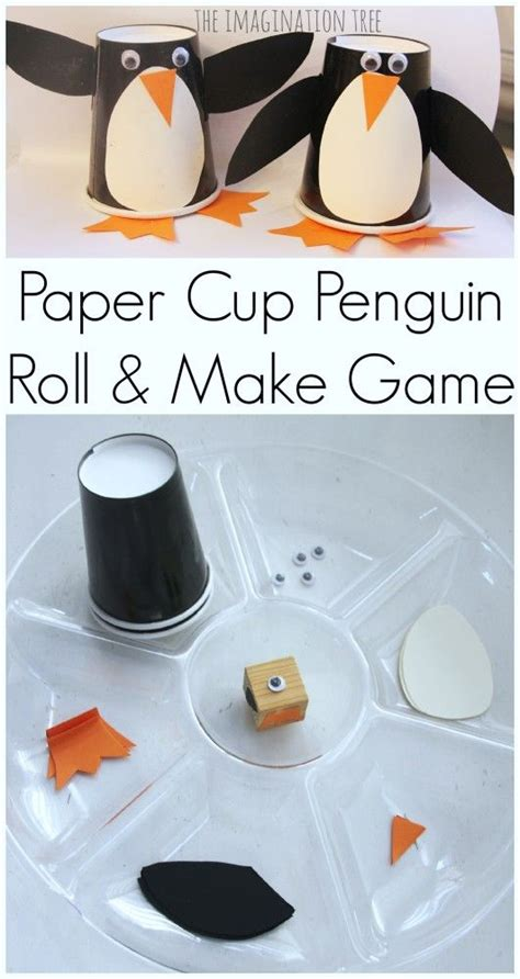 How To Make A Cup Out Of Paper - best 25 paper cup crafts ideas on diy crafts