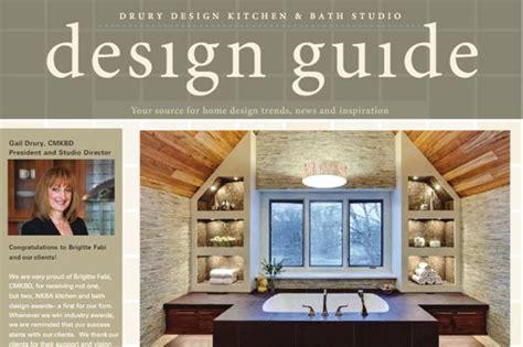 kitchen and bath ideas spring 2013 187 pdf magazines archive design guide spring summer 2013 drury design