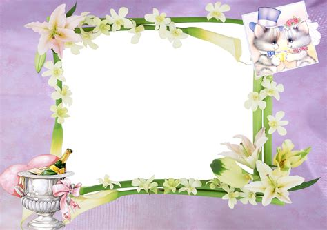 Wedding Background Frame Psd by Free Photoshop Backgrounds High Resolution Wallpapers