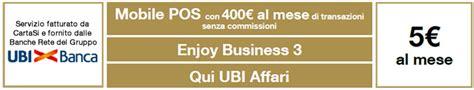 popolare di bergamo sede legale mobile pos di 3 italia i costi le commissioni e i