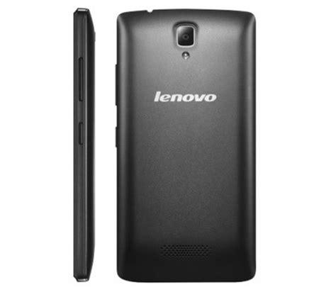 Lenovo A2010 Specification lenovo a2010 price in malaysia rm299 mesramobile