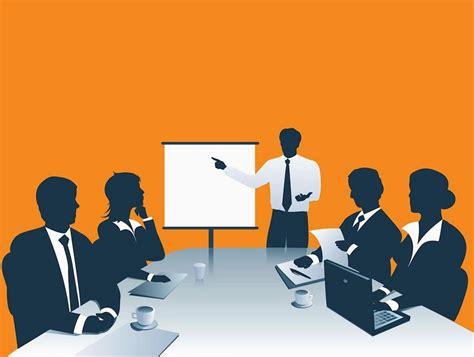meeting clipart meeting clipart cliparts galleries
