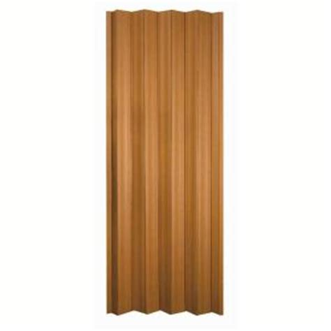 accordion doors interior home depot folding doors accordion folding doors at home depot