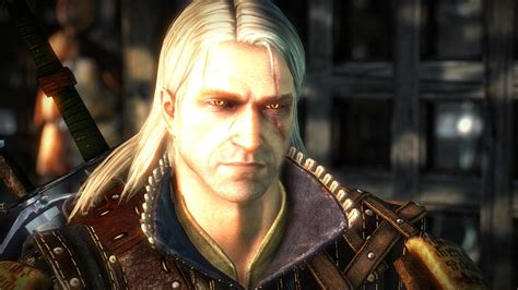 the witcher 2 hairstyles fade haircut - Witcher 2 Hairstyles