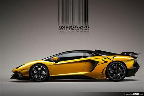 Lamborghini Aventador D2 Carbon Original Flip Iphone 5 5s Yello lamborghini aventador lp800 4 veloce by lambocars on