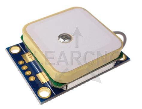 Promo Ublox Neo 6m V2 Gps Module Gy Gps6mv2 gps flight controller module gy gps6mv2 neo6mv2 ublox neo 6mv2 arduino ardupilot ebay