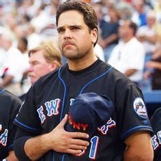 Mike piazza is gay