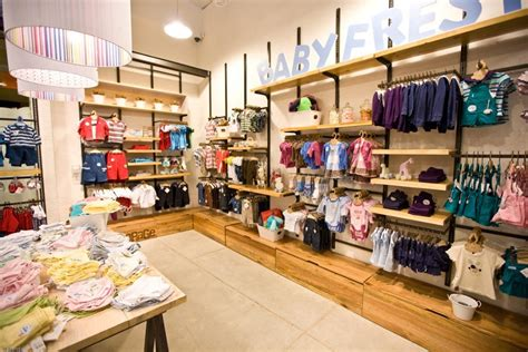 the home design store kids retail design wall designs for clothing store