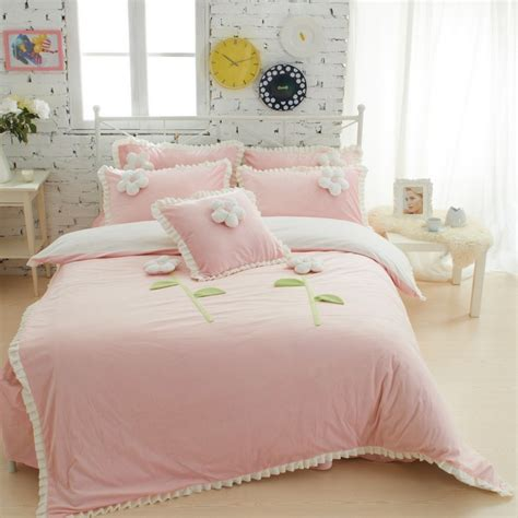 pink princess bedding pink princess bedding 28 images free shipping luxury