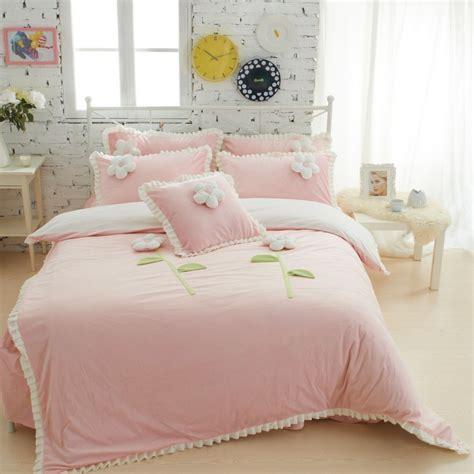 pink princess bedding pink princess bedding 28 images free shipping luxury