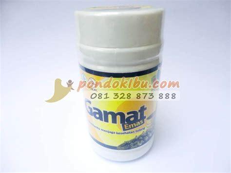 Hiu Gamat Emas Utk Mengatasi Maagh Kolestrol kapsul gamat emas antiseptik tradisional untuk mengatasi