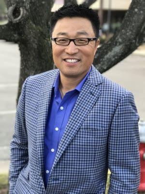 meet dr michael chung lvi trained dentist northern
