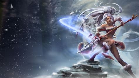 imagenes wallpapers league of legends league of legends wallpapers best wallpapers