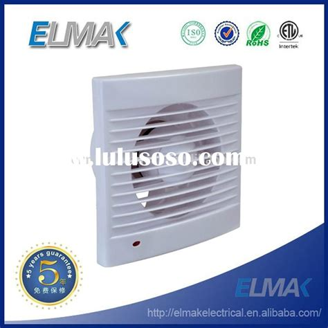 small window exhaust fan small window fans for bathroom small window fans for