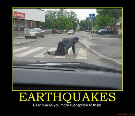 Earthquake Meme - earthquake sara ndipity