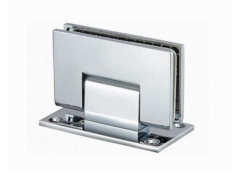 Hydraulic Hinges For Glass Doors M611 Hydraulic Glass Door Hinge Ningbo Pentagon Der Corporation